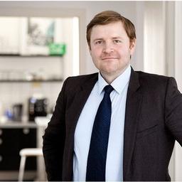 Armin Vollmer - WBS IT-Service GmbH - Leipzig