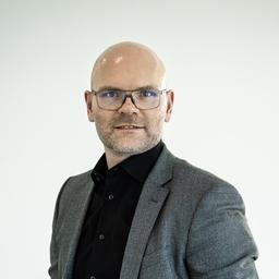 Mario Frisch's profile picture