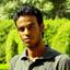 Dyaa Ahmed - Cairo