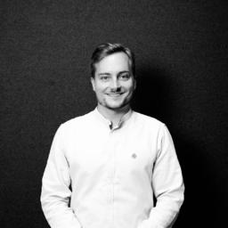 Bastian Wilkat - EWE AG - Oldenburg