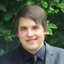Florian Lenz-Teufel