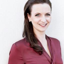 Nicole Rosenfeld - NR Datenschutz - Berlin