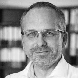 Cornelius Matutis - Matutis Rechtsanwalt - Potsdam