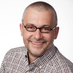 Björn Kuhn