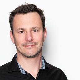 Dipl.-Ing. Jörn Gahrmann's profile picture