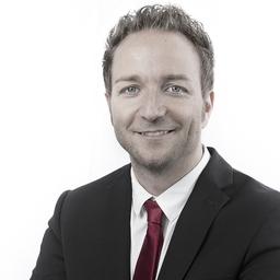 Stephan Hümsch