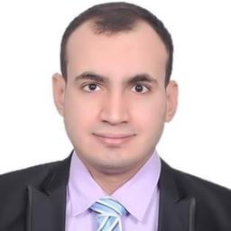 Ing. Mohamed Abdelhamid's profile picture