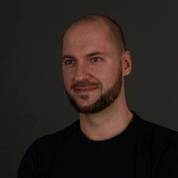 Marco Steinbrecher