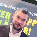 Daniel P. Michel - Burglauer