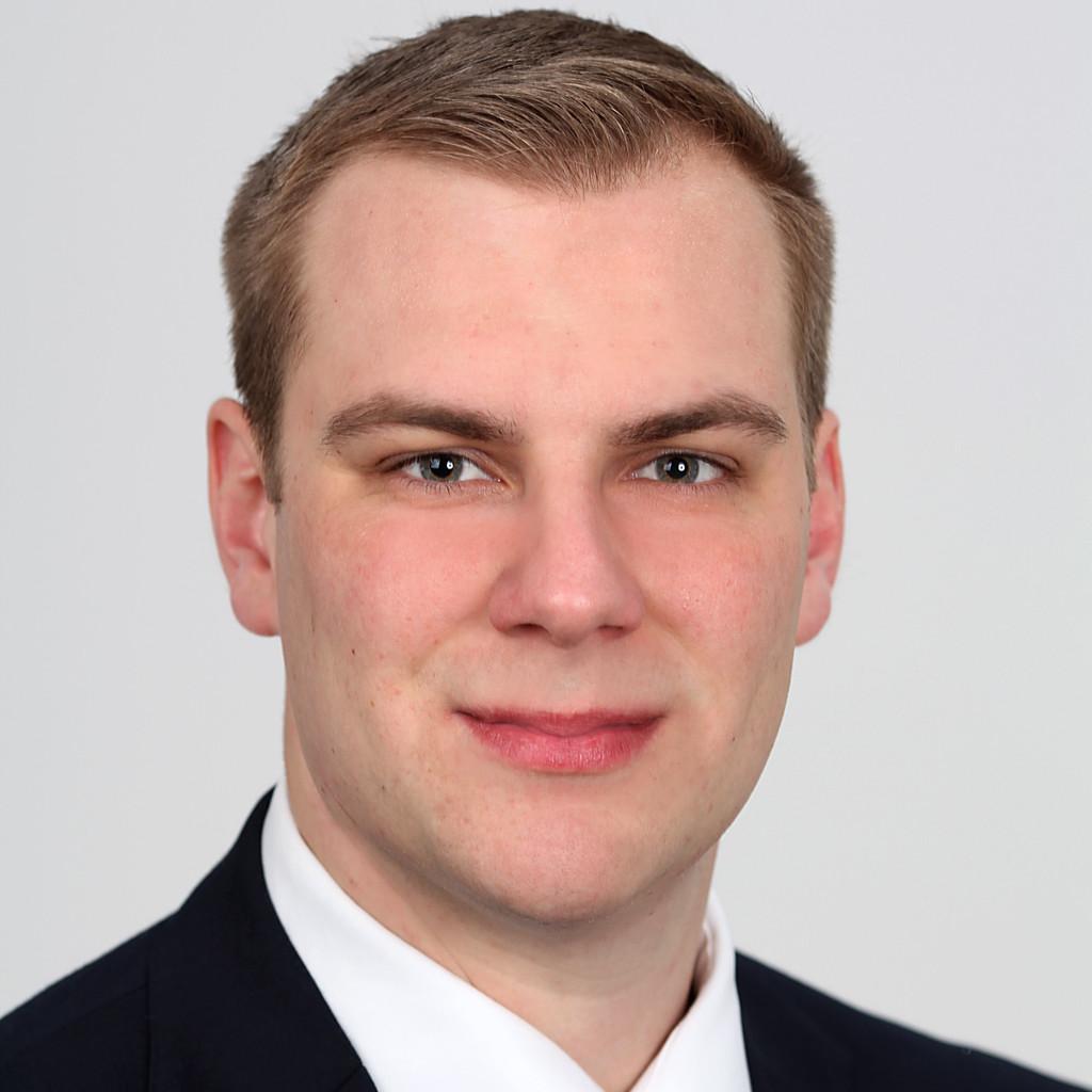 Robert Geier