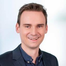 Dr Torsten Burghardt - Universität Kassel - Institut für Arbeitswissenschaft und Prozessmanagement - Kassel