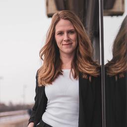 Melissa Gerken