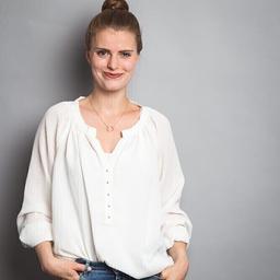<b>Franziska Liebig</b> - franziska-liebig-foto.256x256