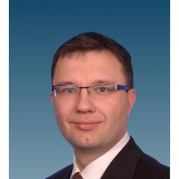 Mag. Eugen Besel