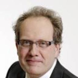 Prof. Dr. Peter Lorscheid - MarAnCon Gesellschaft für Marketing, Analyse und Consulting - Bonn