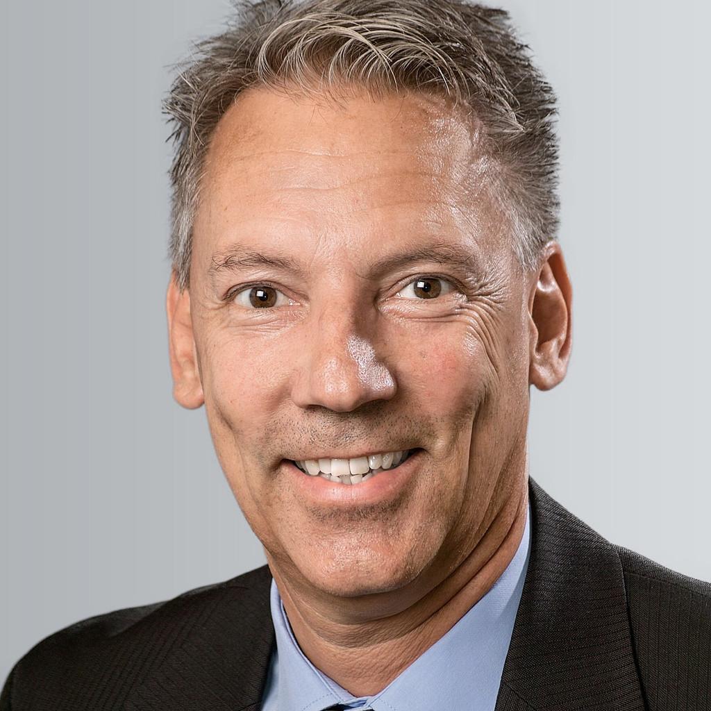 Christian Dolf's profile picture