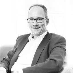 Dipl.-Ing. Alexander Eckardt - ime Elektrotechnik GmbH - Berlin