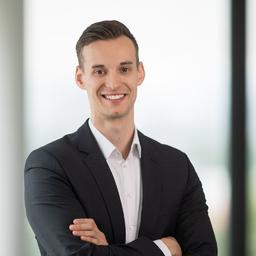 Markus Tenge - Campus Consult Projektmanagement GmbH - Paderborn