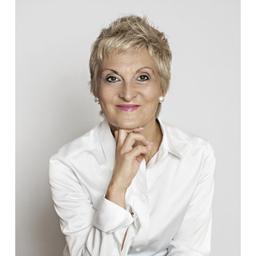Monica Schori - Monica Schori & Partner GmbH - Küsnacht