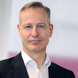 Guido Sachs