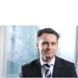 Jürgen Bachmann's profile picture