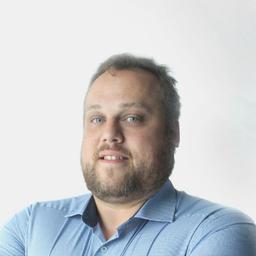 Philipp Reinhard's profile picture