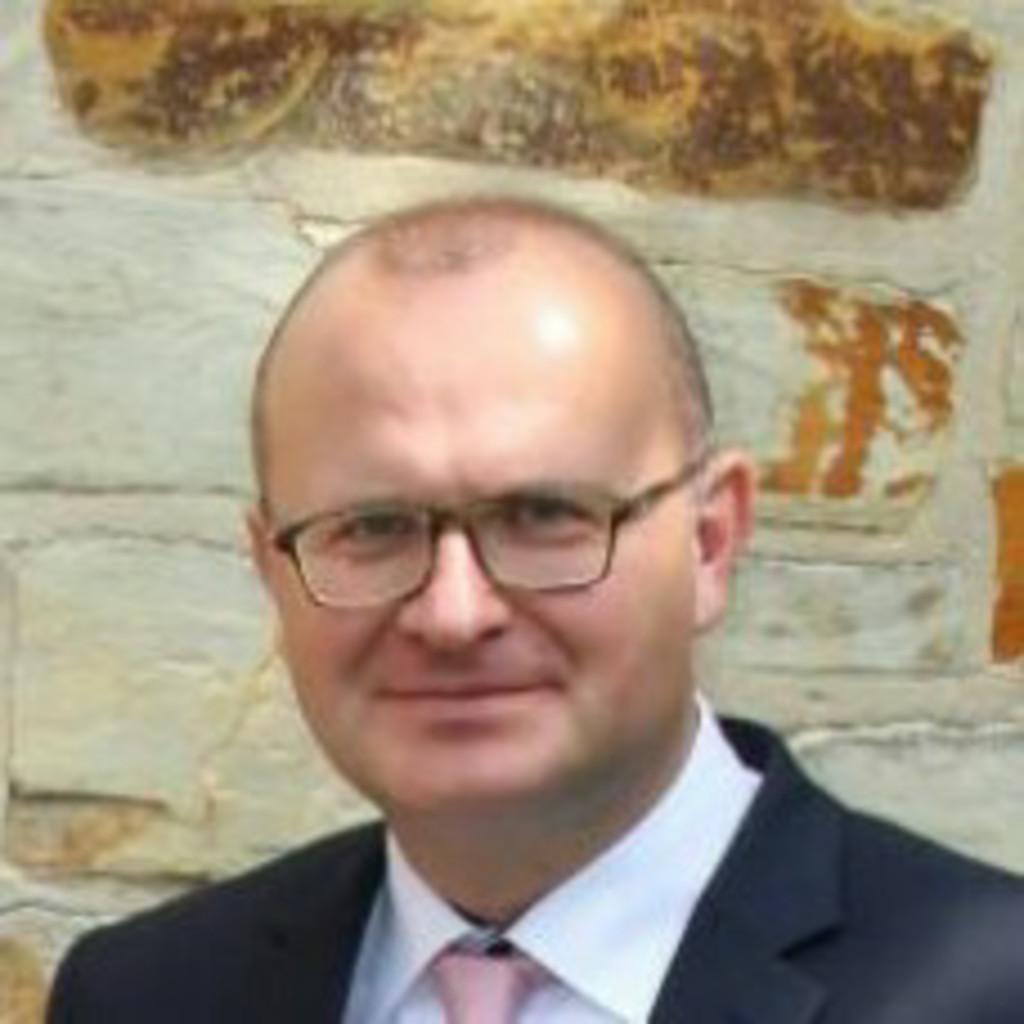 Marc Schniederjohann Kaufmannischer Angestellter Im Aussendienst