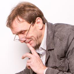 Jürgen Wegener - Wegener Bau-Sachverständigen-Büro - Tecklenburg