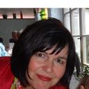 Martina Schuster - Friedenfels