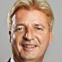 Michael Gross - Berlin