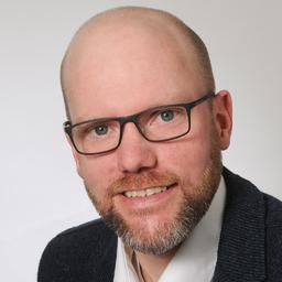 Dirk Fortströer's profile picture