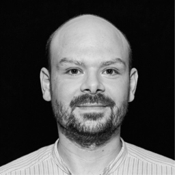 Dr Stefan Kühn - Jimdo GmbH - Hamburg