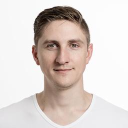 Andreas Weigel