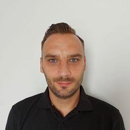 Michael Klein's profile picture