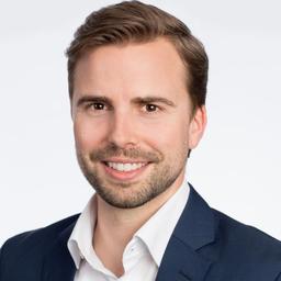 Mathias Ptacek - TTTech Computertechnik AG - Wien