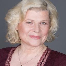 Jasmin Ebraheim - Medi4Living - Wien