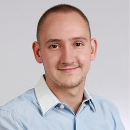 Adrian Aumüller's profile picture