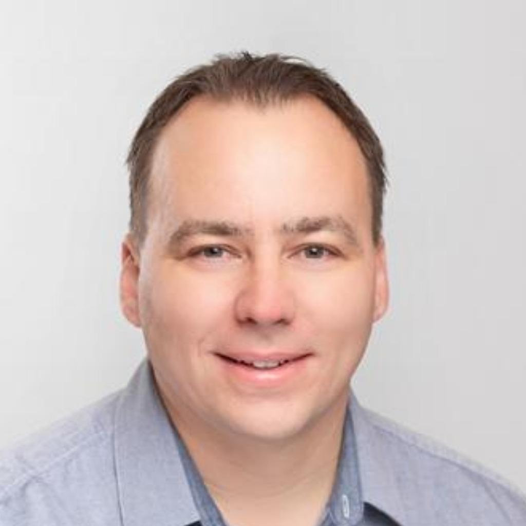Stefan Stark