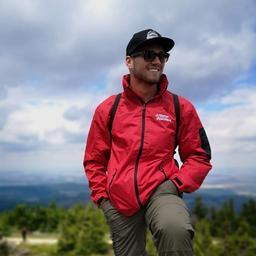 Florian Möller's profile picture