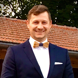 Christian Hofmann
