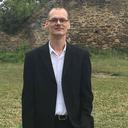 Frank Link - Neuwied