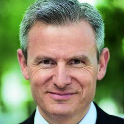Dr. Klaus Eiselmayer's profile picture