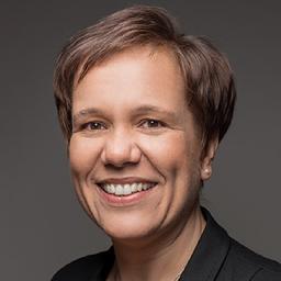 Liane Woellner - Ministerium für Bildung, Jugend und Sport des Landes Brandenburg - Potsdam