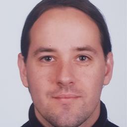 Christian Rehm's profile picture