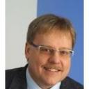 Werner Peters - Dillingen