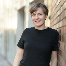 Bianca Becker - Corporate & Packaging Design - Hamburg