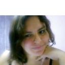 Cristina Guzman - Lima