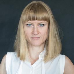 Julia Köberlein's profile picture