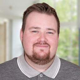 Dominique Jasny's profile picture