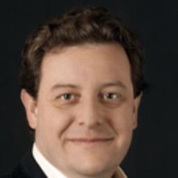 Oliver Roth